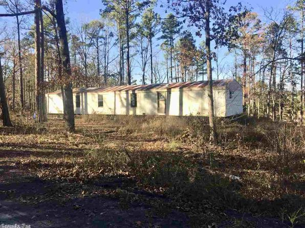 2 bed 2 bath Mobile / Manufactured at 59 Narrows Ridge Rd Higden, AR, 72067 is for sale at 32k - 1 of 21