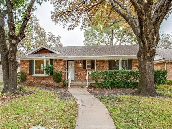 3 bed 2 bath Single Family at 9220 Highridge Dr Dallas, TX, 75238 is for sale at 335k - 1 of 25