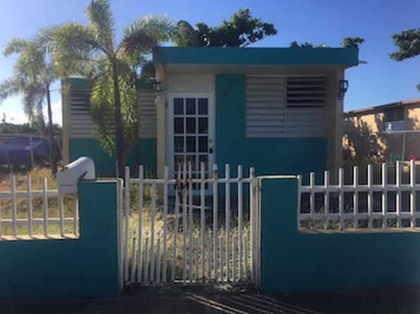 2 bed 1 bath Single Family at C-23 El Taino 1 St Santa Isabel, PR, 00757 is for sale at 45k - 1 of 6