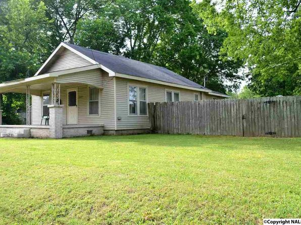 3 bed 1 bath Single Family at 1209 Mill Rd SE Decatur, AL, 35603 is for sale at 55k - 1 of 18