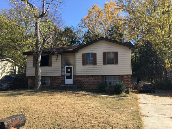 3 bed 2 bath Single Family at 3210 Uvalde Ln NW Huntsville, AL, 35810 is for sale at 30k - 1 of 3