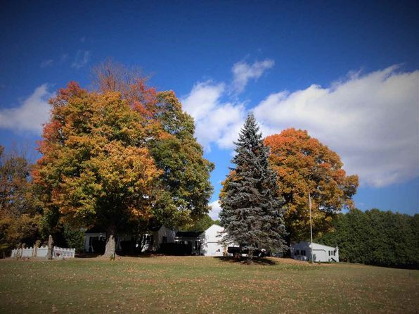 3 bed 2 bath Single Family at 70 Church St Belmont, NH, 03220 is for sale at 319k - 1 of 40