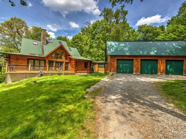 3 bed 3 bath Single Family at 629 Deer Creek Rd Valencia, PA, 16059 is for sale at 370k - 1 of 22