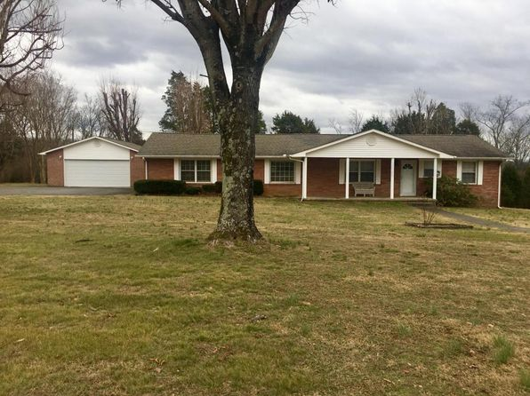 3 bed 2 bath Single Family at 2351 HARRISON RD LENOIR CITY, TN, 37771 is for sale at 190k - 1 of 19