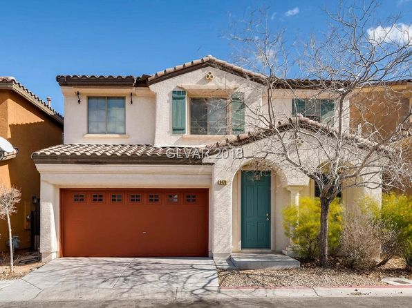 4 bed 3 bath Single Family at 9478 BIGHORN POINT CT LAS VEGAS, NV, 89178 is for sale at 275k - 1 of 28