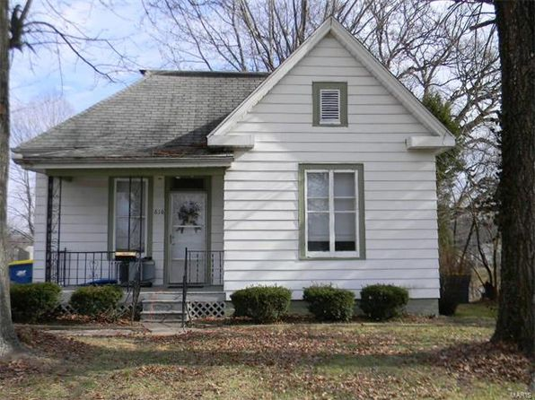 2 bed 1 bath Single Family at 616 Sherman Ave Edwardsville, IL, 62025 is for sale at 88k - 1 of 13