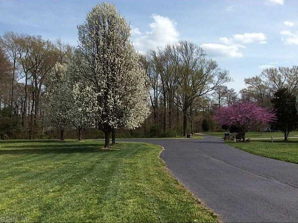 null bed null bath Vacant Land at  Lot 3 Tettington Charles City County, VA, 23030 is for sale at 85k - 1 of 11