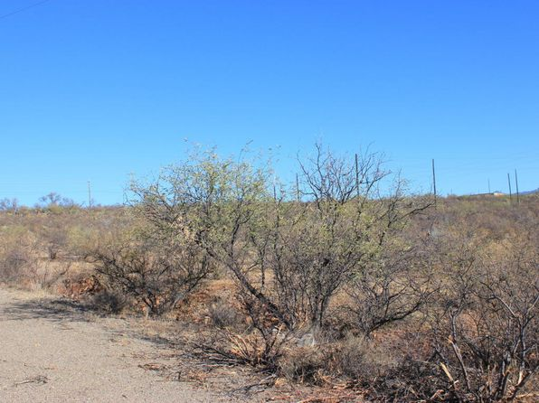 null bed null bath Vacant Land at 1785 Penasco Rio Rico, AZ, 85648 is for sale at 5k - 1 of 3