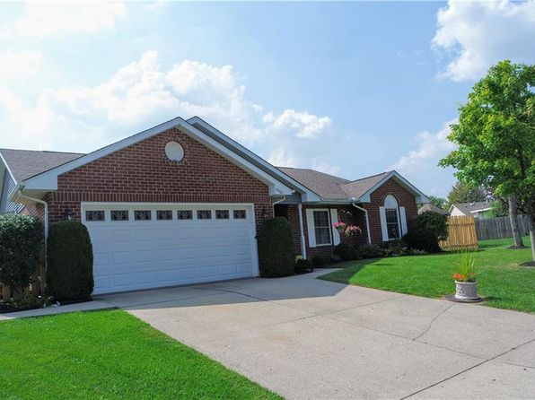 3 bed 2 bath Single Family at 8900 Cadiz Ct Dayton, OH, 45424 is for sale at 173k - 1 of 30