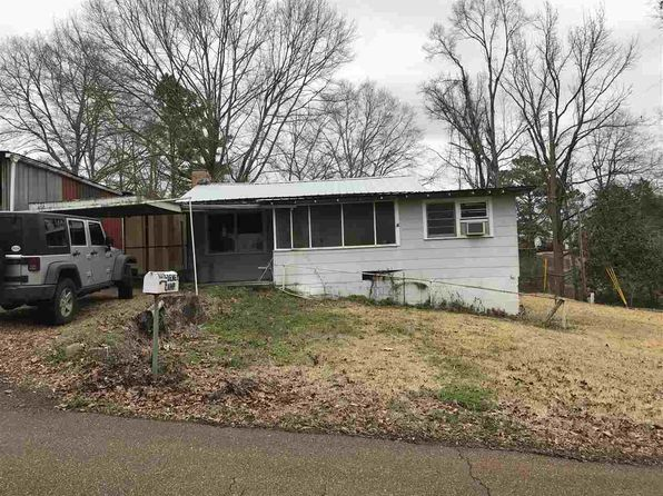 1 bed 1 bath Single Family at 101 E Dewey Camp Dr Florence, MS, 39073 is for sale at 25k - 1 of 2