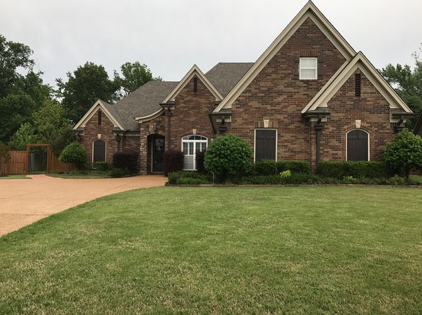 4 bed 3 bath Single Family at 5264 Garner Ln Southaven, MS, 38672 is for sale at 300k - 1 of 10