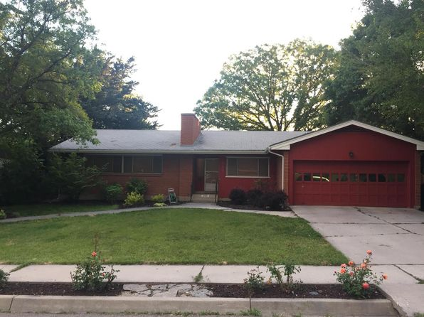 4 bed 2 bath Single Family at 655 N 1130 E Provo, UT, 84606 is for sale at 0 - 1 of 19