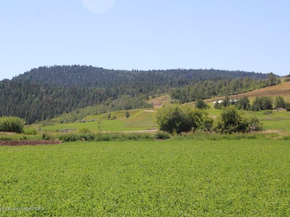 null bed null bath Vacant Land at 34 Chipmunk Freedom, ID, 83120 is for sale at 219k - 1 of 6