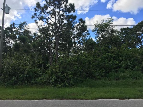 null bed null bath Vacant Land at 5688 NW CROTON AVE PORT ST LUCIE, FL, 34986 is for sale at 35k - 1 of 3