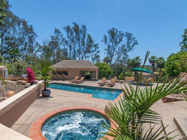 6 bed 8 bath Single Family at 6286 Camino Del Pajaro Rancho Santa Fe, CA, 92067 is for sale at 2.30m - 1 of 25
