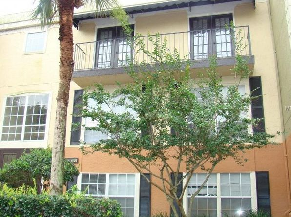 2 bed 2 bath Condo at 4003 Versailles Dr Orlando, FL, 32808 is for sale at 65k - 1 of 6