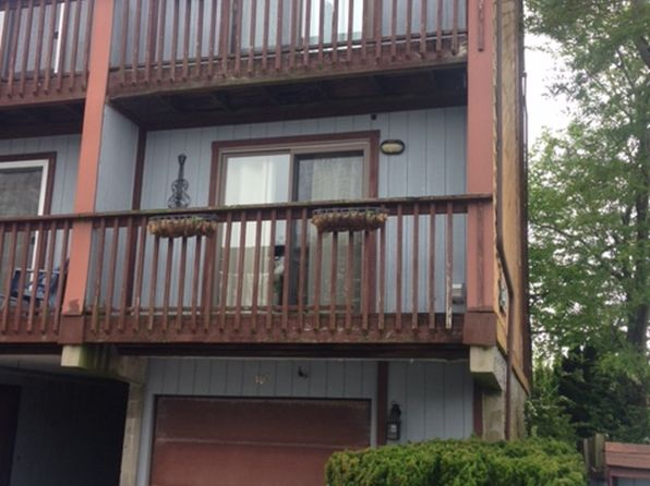 3 bed 3 bath Townhouse at 161 Captains Quarters Rd Ocean City, MD, 21842 is for sale at 200k - 1 of 14