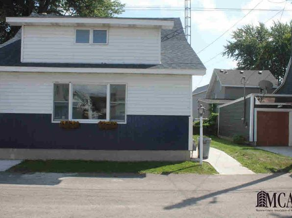 luna pier latin singles Vacation rentals at luna pier michigan, affordable cottage rentals on lake erie, island house resorts, spectacular views,islandhouseresortscom.