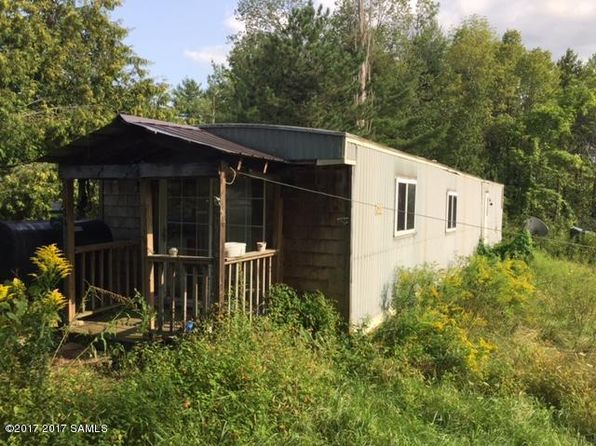 3 bed 1 bath Mobile / Manufactured at 184 Raymond Wright Ave Mineville, NY, 12956 is for sale at 15k - 1 of 2