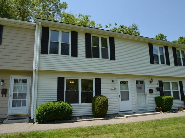 2 bed 2 bath Condo at 140 Old Ferry Rd Haverhill, MA, 01830 is for sale at 150k - 1 of 15