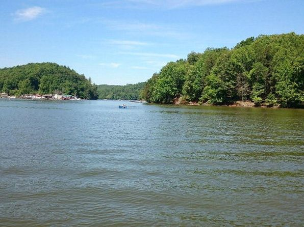 null bed null bath Vacant Land at 42-11 The Arbor Cove Point High Trail Dr Nebo, NC, 28761 is for sale at 75k - 1 of 7