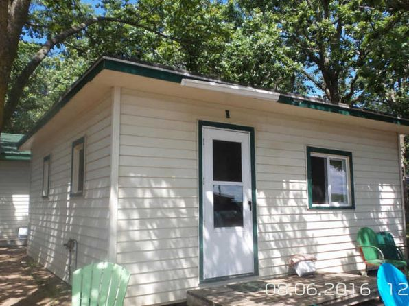 2 bed 1 bath Single Family at 34198 Deer Lake Rd Underwood, MN, 56586 is for sale at 109k - 1 of 19