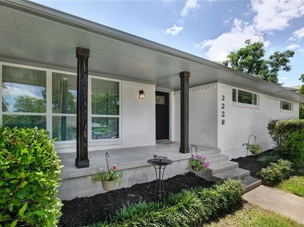 3 bed 3 bath Single Family at 3228 Cedarcroft Ln Dallas, TX, 75233 is for sale at 290k - 1 of 21