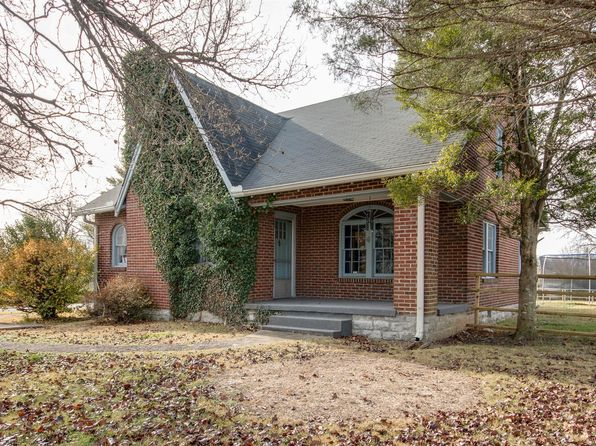 4 bed 2 bath Single Family at 1004 S Cannon Blvd Shelbyville, TN, 37160 is for sale at 145k - 1 of 30