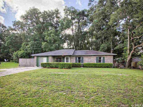 3 bed 1 bath Single Family at 26801 NW 3rd Ave Newberry, FL, 32669 is for sale at 123k - 1 of 18