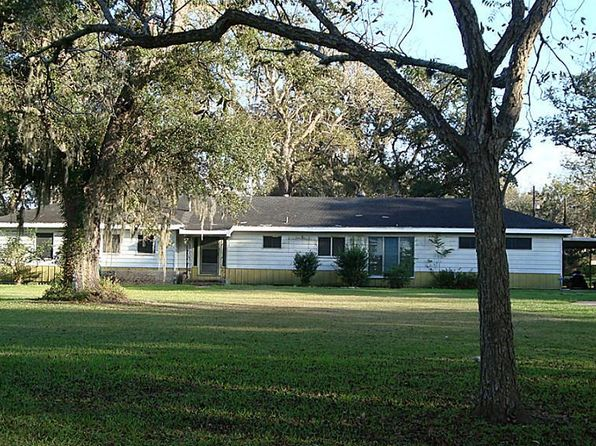 3 bed 2 bath Single Family at 908 E 2ND ST SWEENY, TX, 77480 is for sale at 215k - 1 of 14