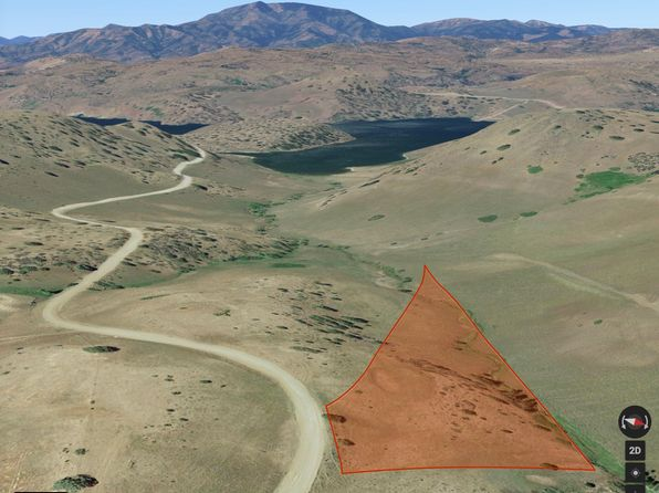 null bed null bath Vacant Land at  Lake View Rd Hornbrook, CA, 96044 is for sale at 17k - 1 of 6