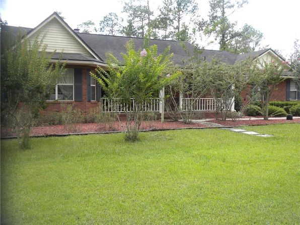 3 bed 2 bath Single Family at 530 Duval Station Rd Jacksonville, FL, 32218 is for sale at 569k - 1 of 33