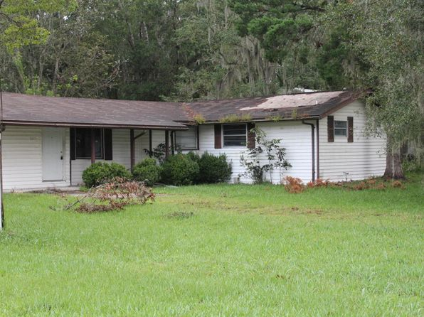 3 bed 2 bath Single Family at 1823 Monroe St Lawtey, FL, 32058 is for sale at 23k - 1 of 3