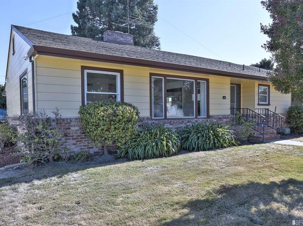 3 bed 3 bath Single Family at 151 Sylvan Ave San Mateo, CA, 94403 is for sale at 1.45m - 1 of 7