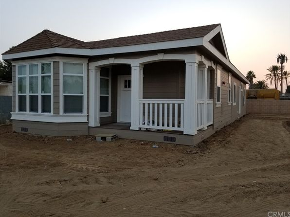 4 bed 2 bath Single Family at 5139 Martin St Jurupa Valley, CA, 91752 is for sale at 390k - 1 of 12