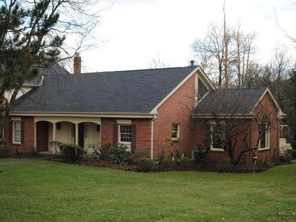 3 bed 4 bath Single Family at 247 Sweet Gum Rd Pittsburgh, PA, 15238 is for sale at 352k - 1 of 4