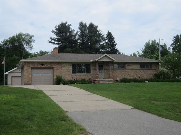 3 bed 2 bath Single Family at E9516 Lehnen Rd Munising, MI, 49862 is for sale at 185k - 1 of 36