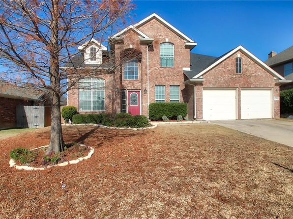 4 bed 3 bath Single Family at 5509 Tribune Way Plano, TX, 75094 is for sale at 318k - 1 of 30