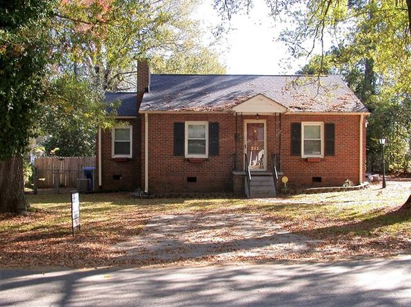 2 bed 1 bath Single Family at 203 Bowles Ave Greenwood, SC, 29649 is for sale at 77k - 1 of 18