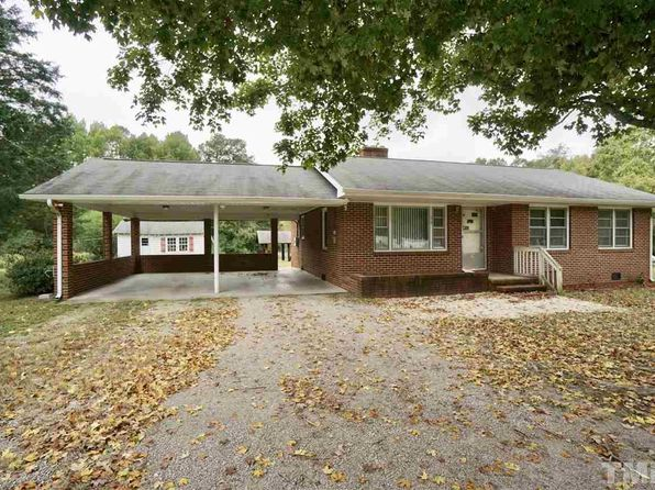 3 bed 1 bath Single Family at 79 Spring Valley Rd Henderson, NC, 27537 is for sale at 75k - 1 of 21