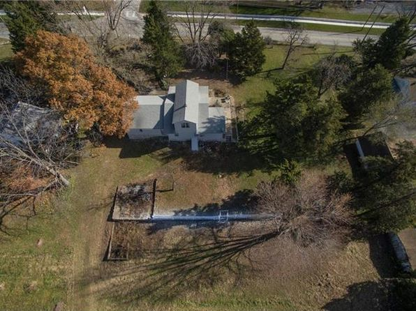 2 bed 1 bath Single Family at 2610 N 67th St Kansas City, KS, 66104 is for sale at 82k - 1 of 21