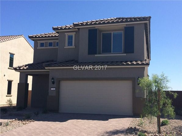 3 bed 3 bath Single Family at 7210 Site St Las Vegas, NV, 89113 is for sale at 352k - 1 of 8