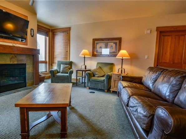 3 bed 3 bath Condo at 53 Hunki Dori Ct Keystone, CO, 80435 is for sale at 850k - 1 of 24