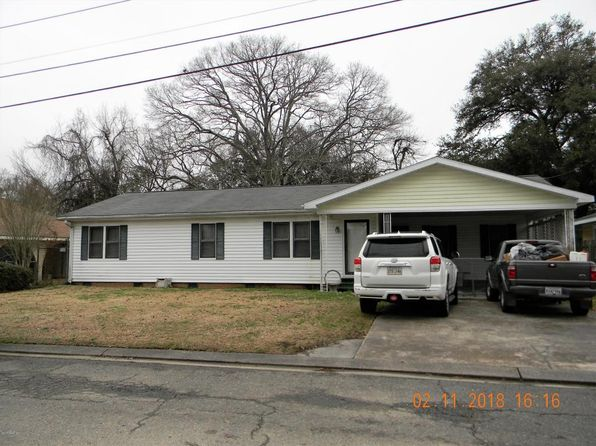 3 bed 2 bath Single Family at 117 Atlanta Dr Lafayette, LA, 70501 is for sale at 82k - 1 of 9