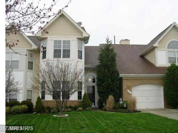 2 bed 3 bath Townhouse at 16212 Penterra Way Bowie, MD, 20716 is for sale at 277k - 1 of 14