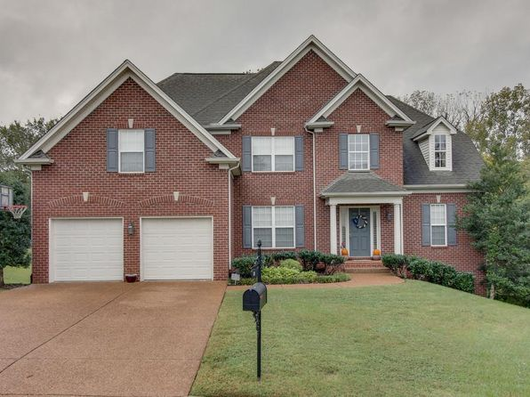 4 bed 3 bath Single Family at 509 Almadale Ct Brentwood, TN, 37027 is for sale at 469k - 1 of 18