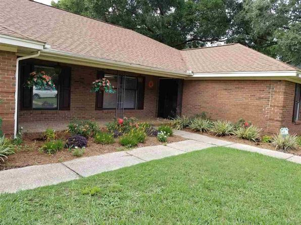 4 bed 3 bath Single Family at 6503 Terrasanta Pensacola, FL, 32504 is for sale at 270k - 1 of 39