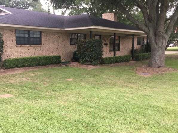 3 bed 2 bath Single Family at 345 Washington St Van, TX, 75790 is for sale at 149k - 1 of 8