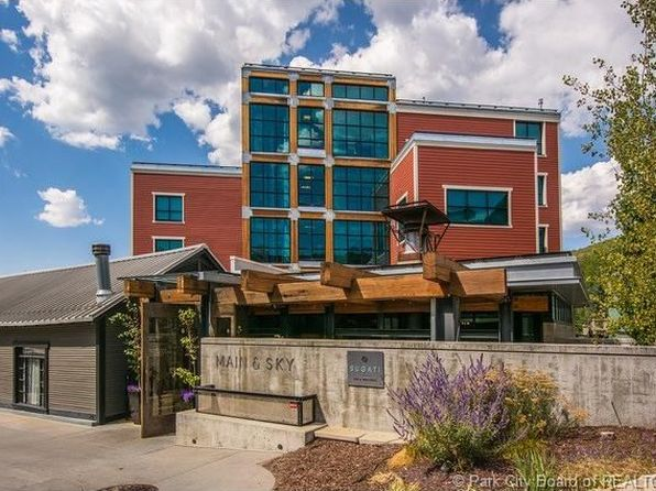 2 bed 2 bath Single Family at 201 Heber Ave Park City, UT, 84060 is for sale at 50k - 1 of 13