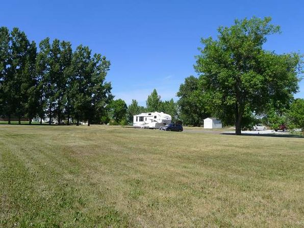 null bed null bath Vacant Land at  Near 5th St Riverdale, ND, 58565 is for sale at 65k - 1 of 7